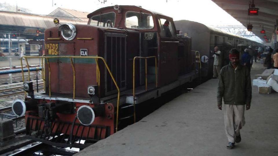 Pune,Lonavla,Daund