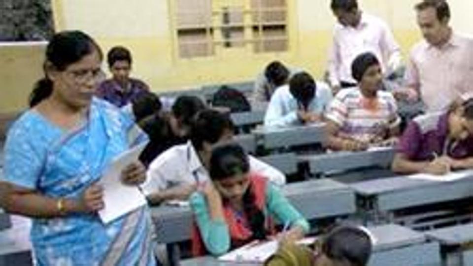 RBSE,RBSE result,Rajasthan Board result