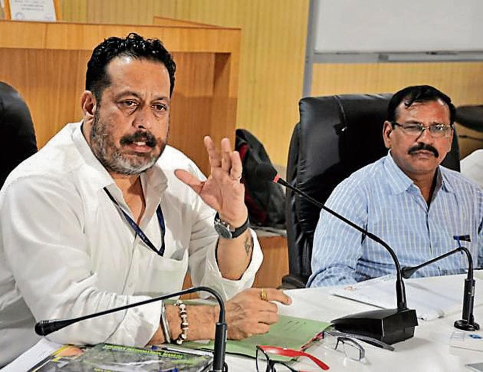 Eco tourism board,320 sites,Maharashtra