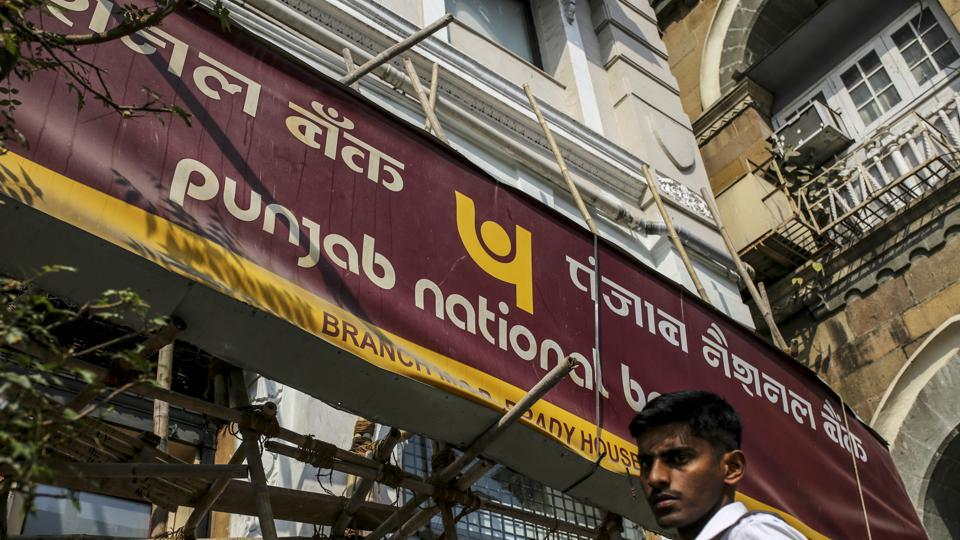 PNB fraud,Bank scandals,India economic outlook