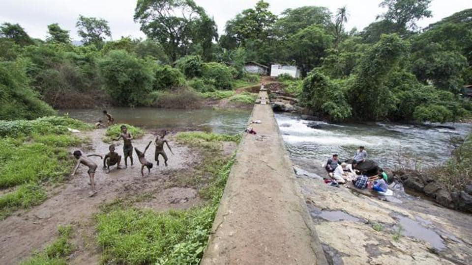 The civic body will soon begin a Rs 209-crore rejuvenation and beautification programme for 3 rivers including  Dahisar.