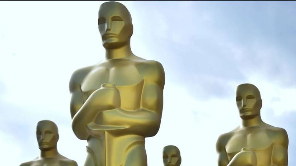 Oscars,Oscar awards,Academy awards