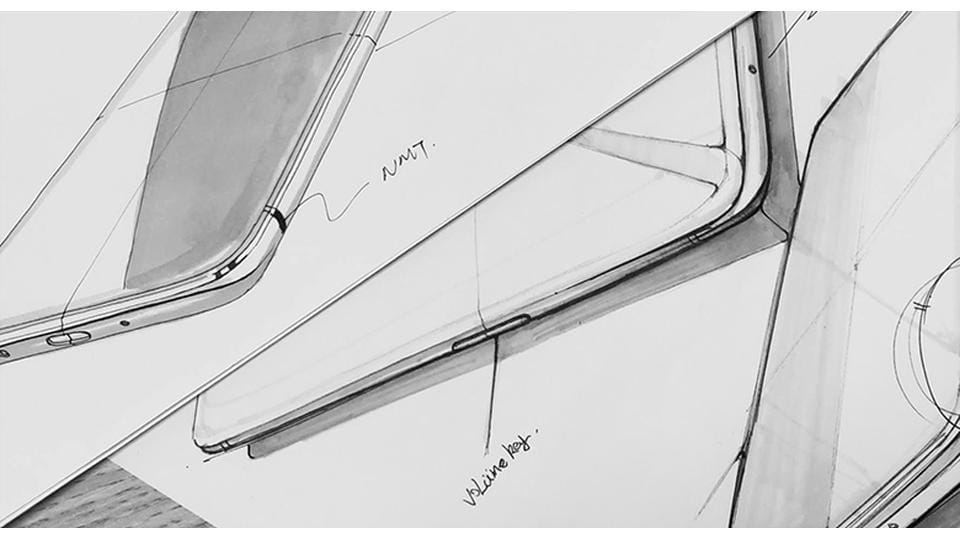 OnePlus,OnePlus 6,OnePlus 6 teaser
