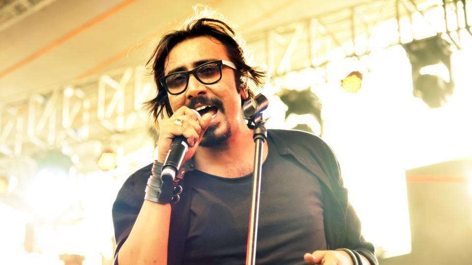 Bollywood,Arko Pravo Mukherjee,Atif Aslam