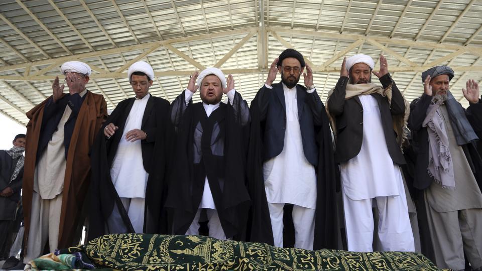 Taliban,Afghanistan,Afghan soldiers