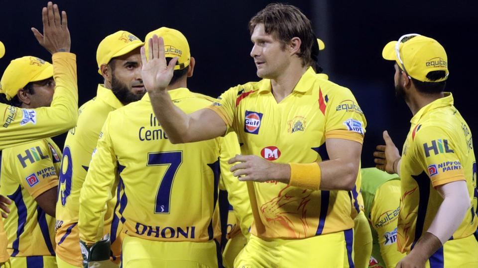 IPL 2018 Match 27 MI vs CSK Live Streaming on Hotstar