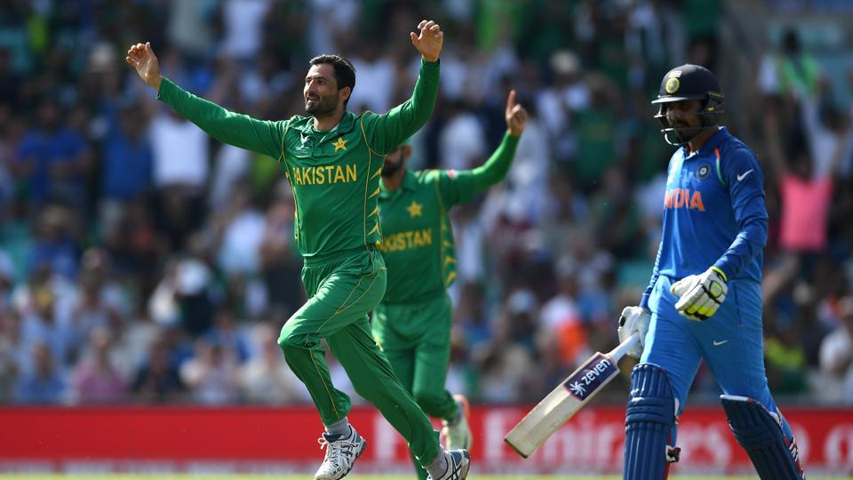 India will open their 2019 Cricket World Cup campaign against South Africa on June 5 while the much-awaited clash against Pakistan will take place on June 16.