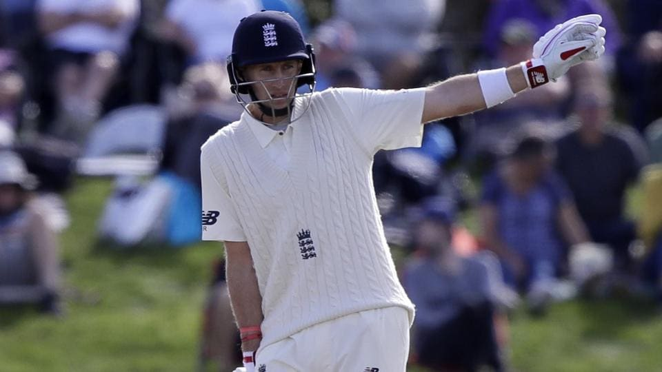 England Test captain Joe Root went unsold at the IPL 2018 auction.