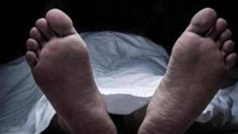 Fatal argument,Murder charge,Vikarabad