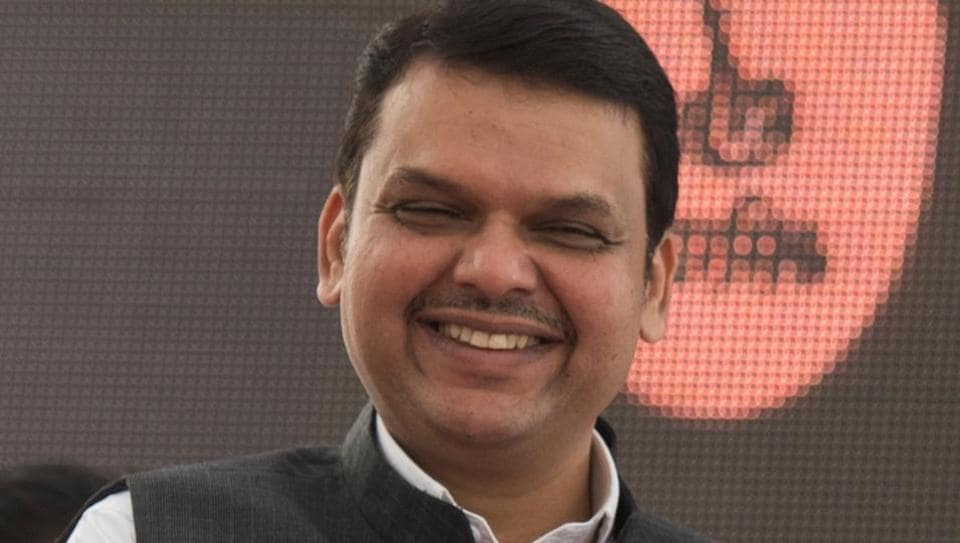Mumbai traffic Devendra Fadnavis,chief minister,ITMS