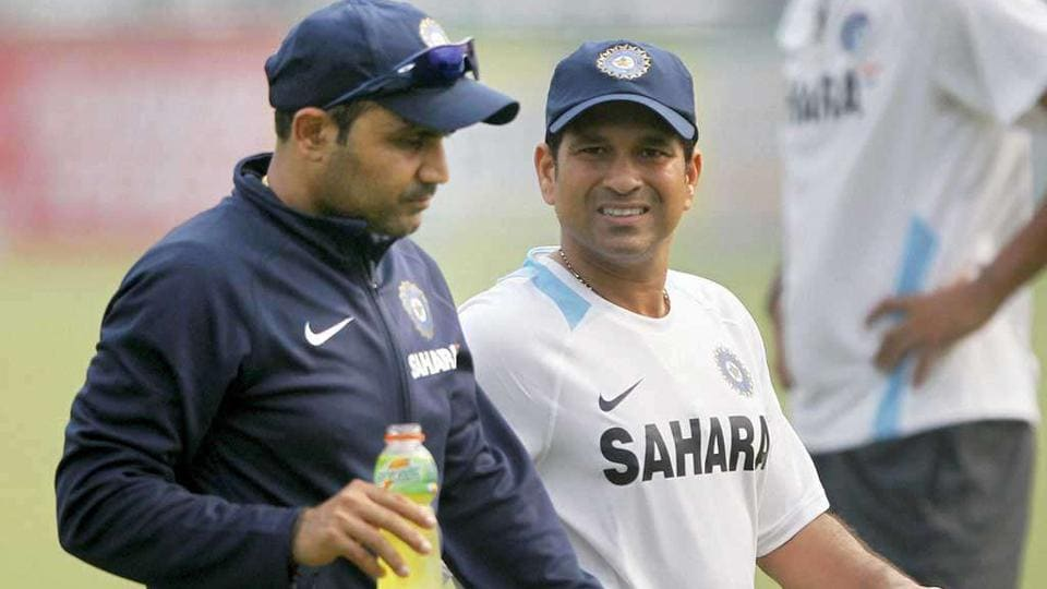 Sachin Tendulkar,Sachin Tendulkar birthday,God of cricket