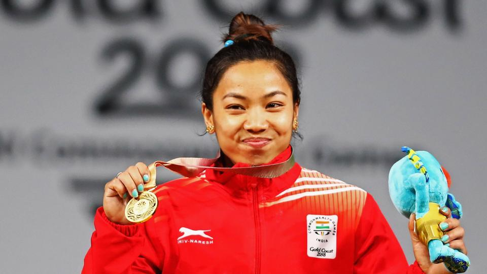With the rise of Mirabai Chanu and a few others as world-class weightlifters, the sport has taken massive strides in India in recent years.