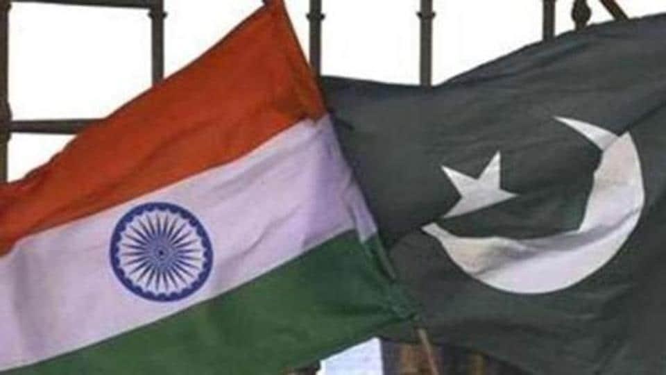 India,Pakistan,Gilgit-Baltistan