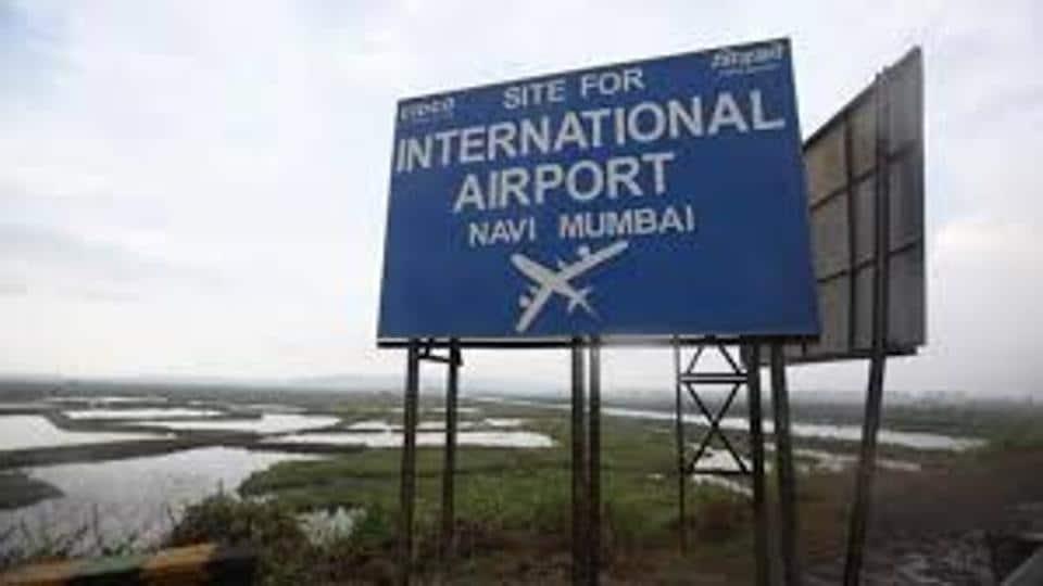 Mumbai,Cidco,PAP