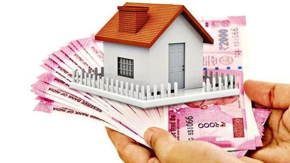 Property prices,Lucknow,Uttar Pradesh
