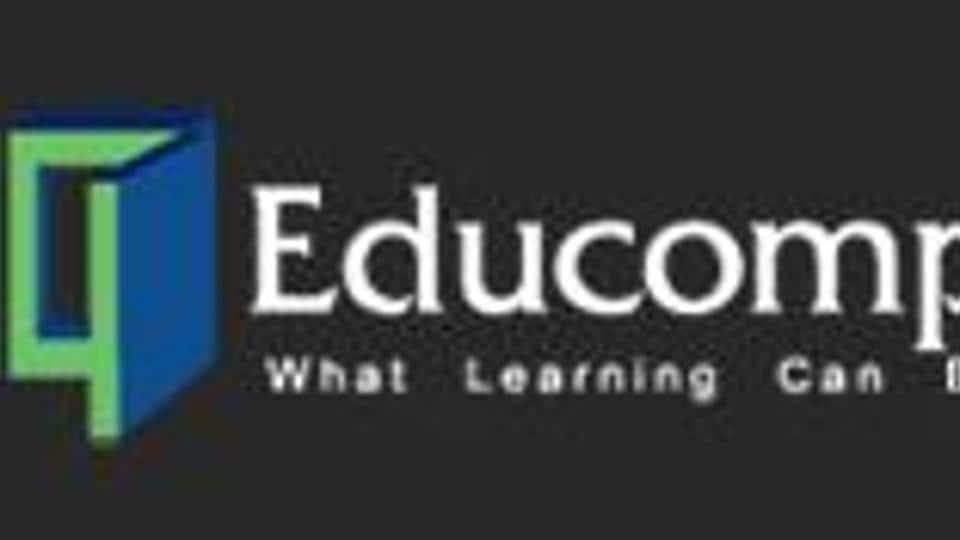 Educomp Solutions Limited,Edu Smart Services Private Limited,Ebix Inc