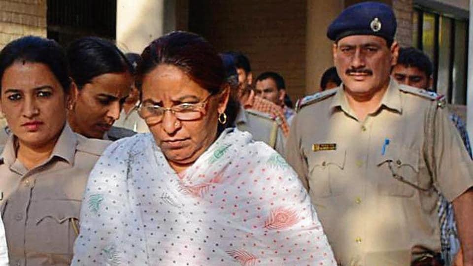 Apna Ghar sexual abuse,Apna Ghar,CBI