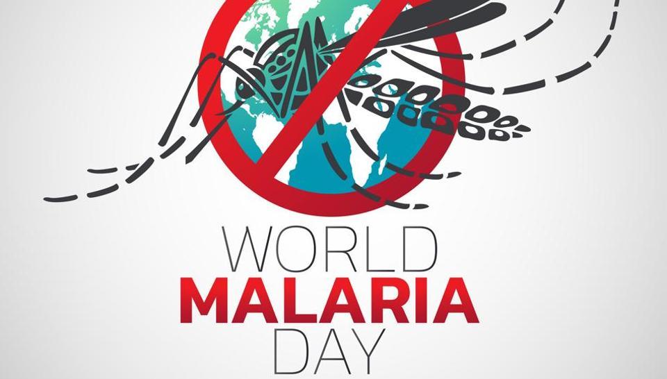World Malaria Day,World Malaria Day 2018,World Malaria Report