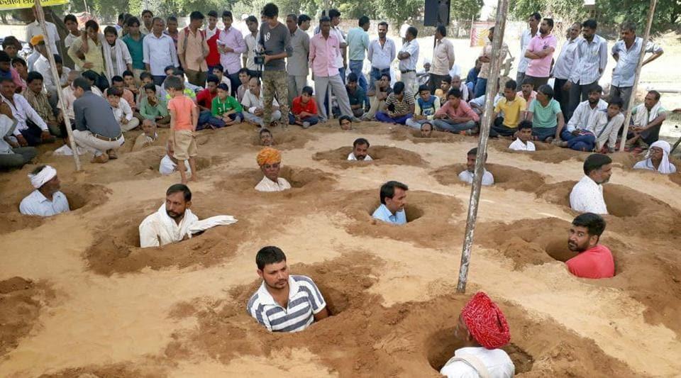Gujarat,Gujarat Farmers,Bhavnagar