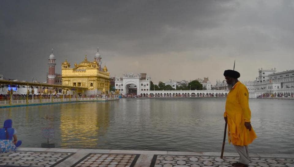 NDA,BJP,Tourism