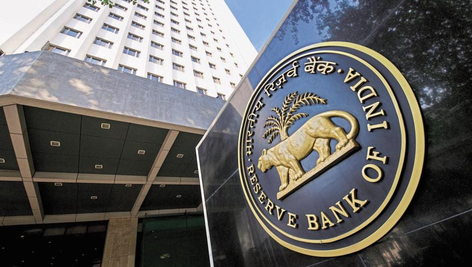 RBI data,Reserve Bank of India,ATM cash crunch