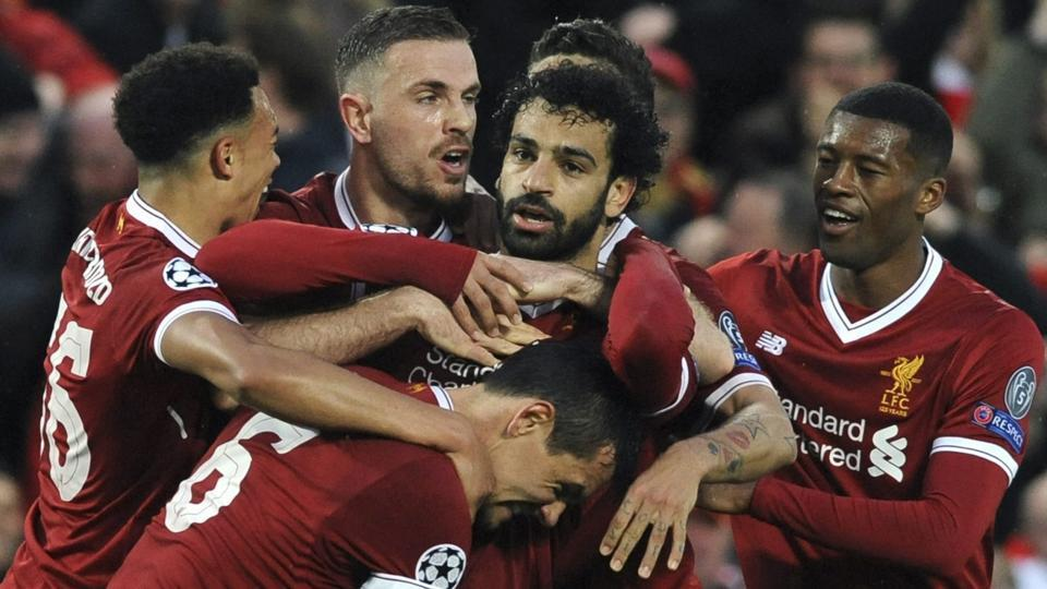 Bellamy believes Liverpool can challenge for the title next season