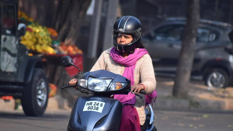 Image result for sikh girl helmet