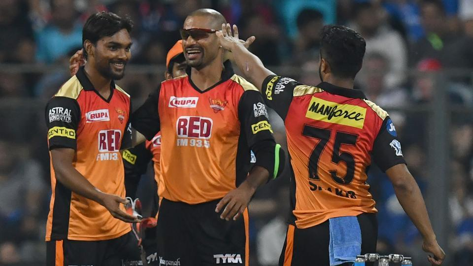 Live streaming of Sunrisers Hyderabad (SRH) vs (KXIP) Kings XI Punjab, IPL 2018 match at the Rajiv Gandhi International Stadium, Hyderabad, is available online. Sunrisers Hyderabad will have revenge on their minds when they face an in-form Kings XI Punjab in an Indian Premier League (IPL 2018) match.