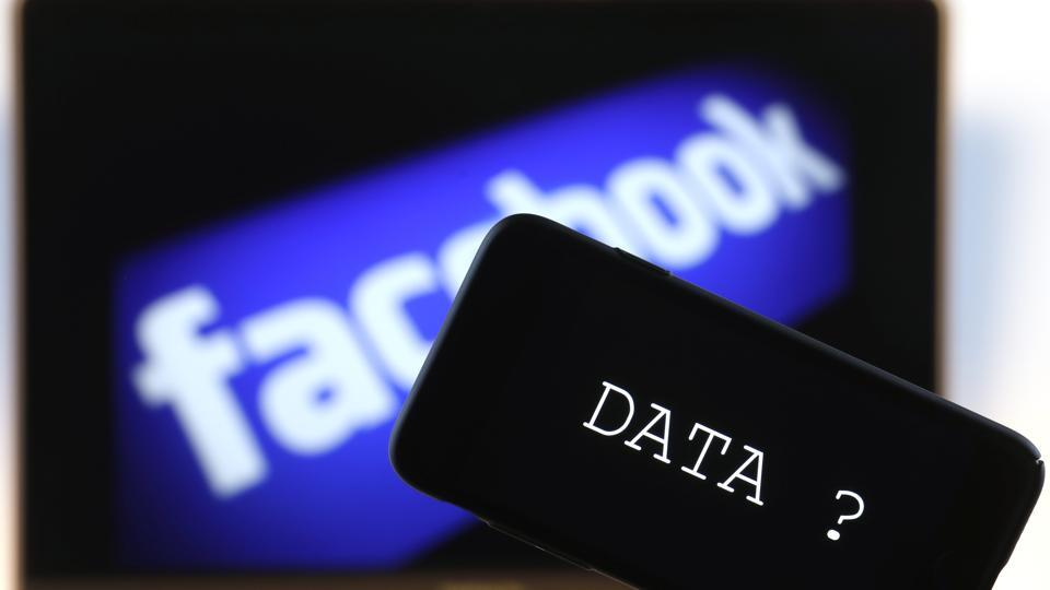 Scientist at centre of Facebook data scandal faces MPs