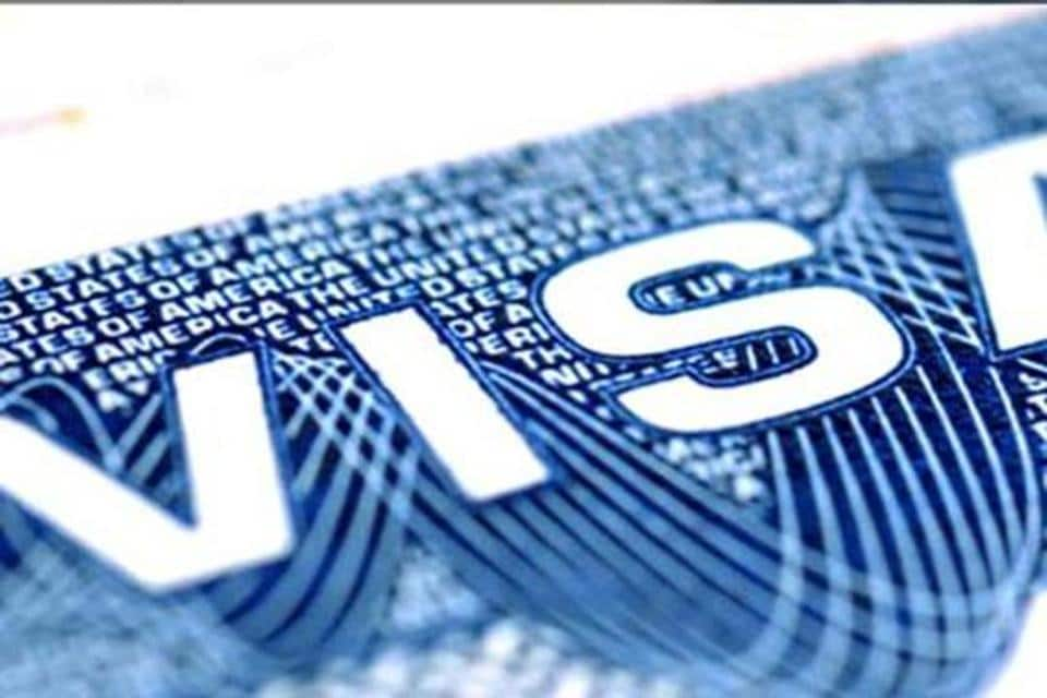 New report on H-1B visas vindicates Indian IT firms