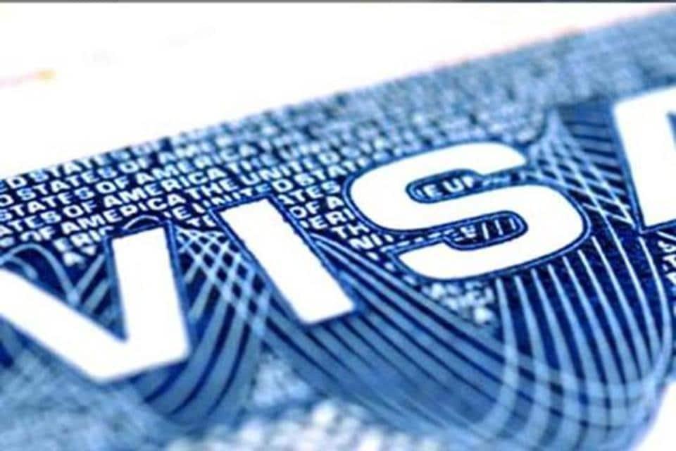 H-1B,H-1B visa,H-4 visas
