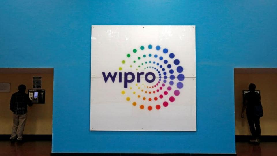Wipro,market expectations,software services