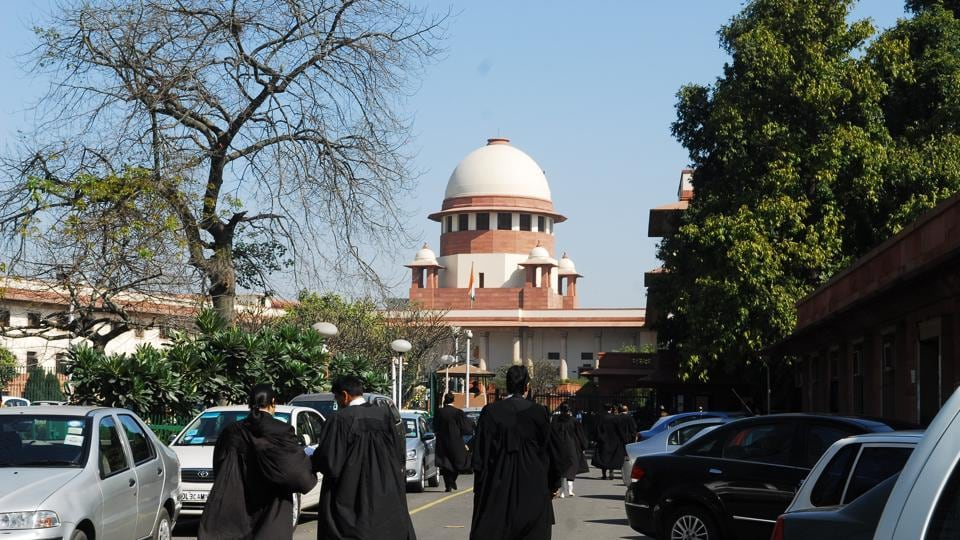 The time is ripe to seek a reference or clarification from the Supreme Court of India itself on the issue of the role of the President of India in appointment of judges in the higher judiciary.