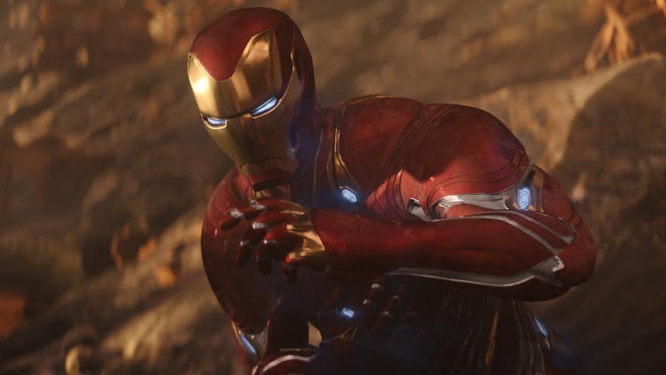 Avengers,Avengers Infinity War,Avengers Infinity War Rotten Tomatoes