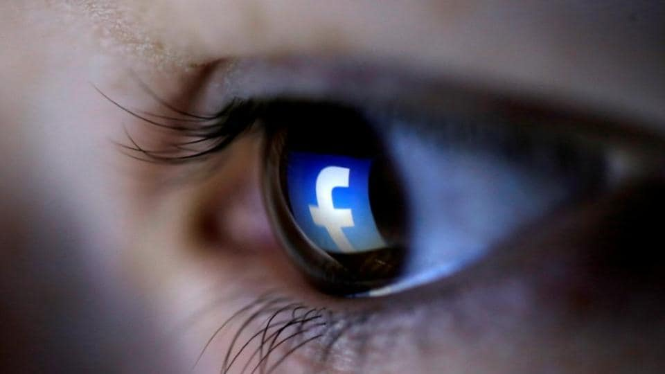Facebook stops third-party apps from publishing posts via user's profile