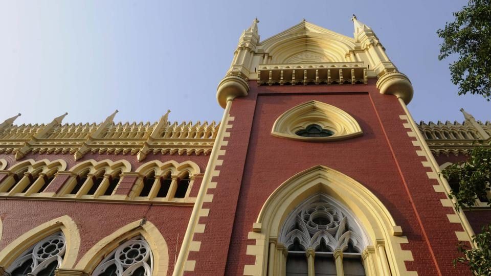 West Bengalrural polls,Calcutta high court,Election Commission