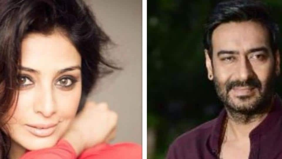Ajay Devgn,Bollywood,Sonu Ke Titu Ki Sweety