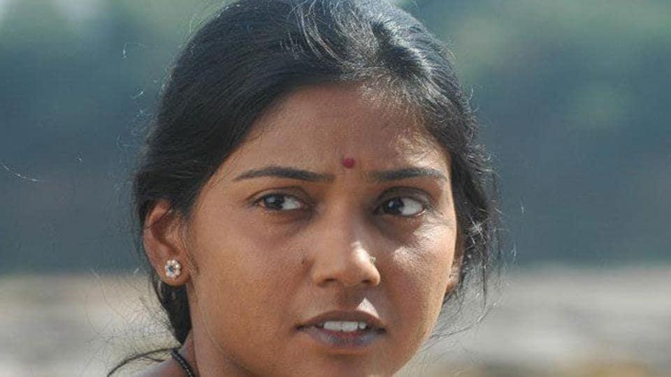 Bollywood's Dark Secret,Radhika Apte,Usha Jadhav