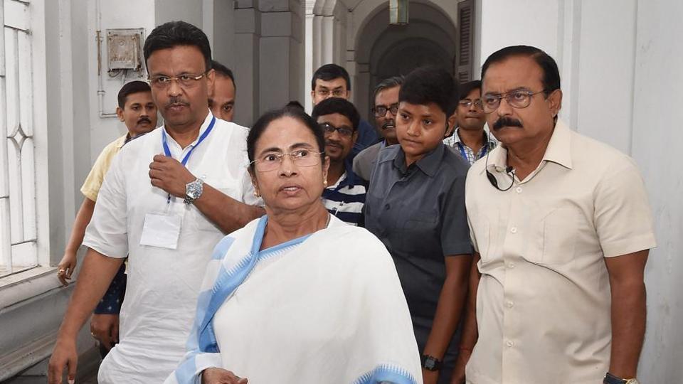 Bengal panchayat polls,West Bengal panchayat polls,Bengal poll violence