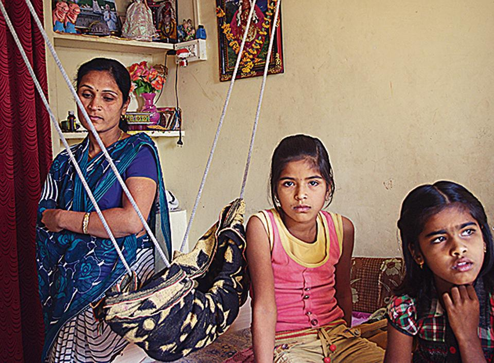 farm distress,Vidarbha,Yavatmal