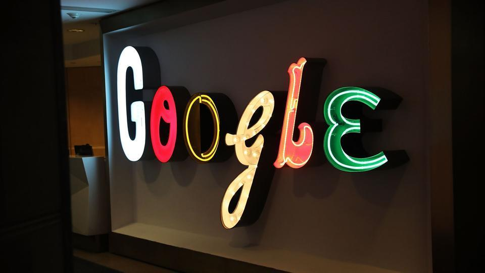Google receives first redesign since 2013.
