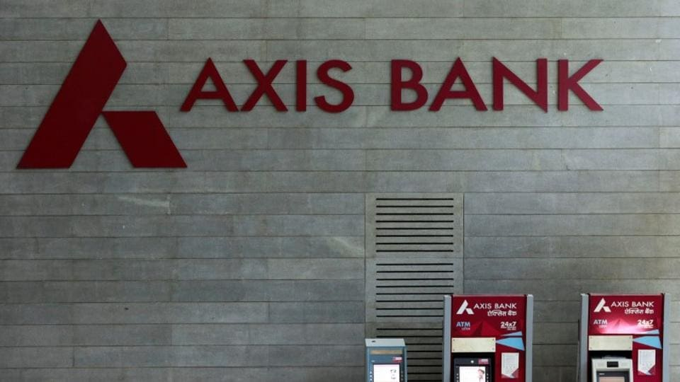 Axis Bank,Axis Bank Q4 results,Axis Bank Q4 earnings