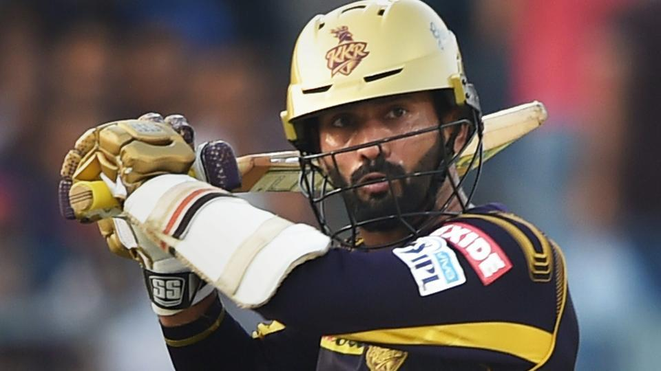 Dinesh Karthik said that Kolkata Knight Riders will be alert when they take on Delhi Daredevils in the Indian Premier League (IPL) 2018 on Friday.