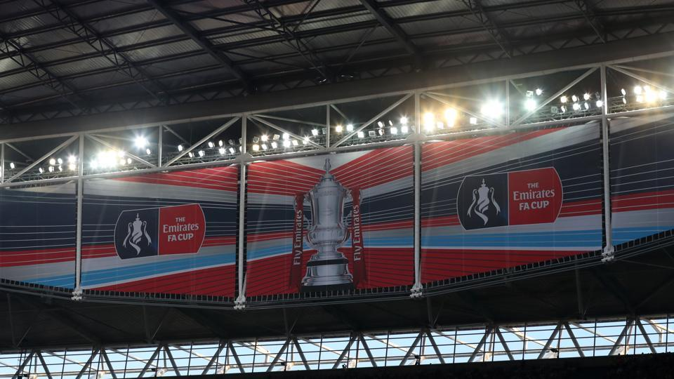 The Wembley stadium will continue to be  the main venue for major matches, including England internationals and the FA Cup Final.