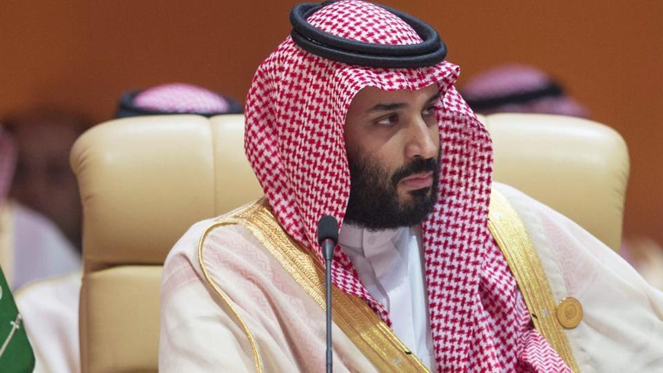 Saudi Arabia,Death penalty,death sentence