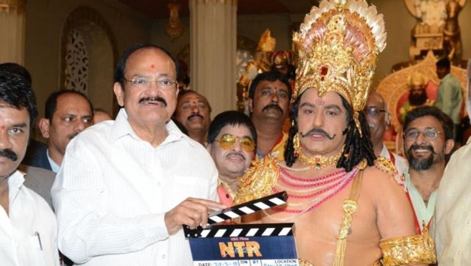 mahanati-movie-nandamuri-balakrishna-director-kris