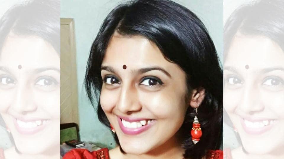 Tapasya Parihar,UPSC 2017 23rd rank,UPSC