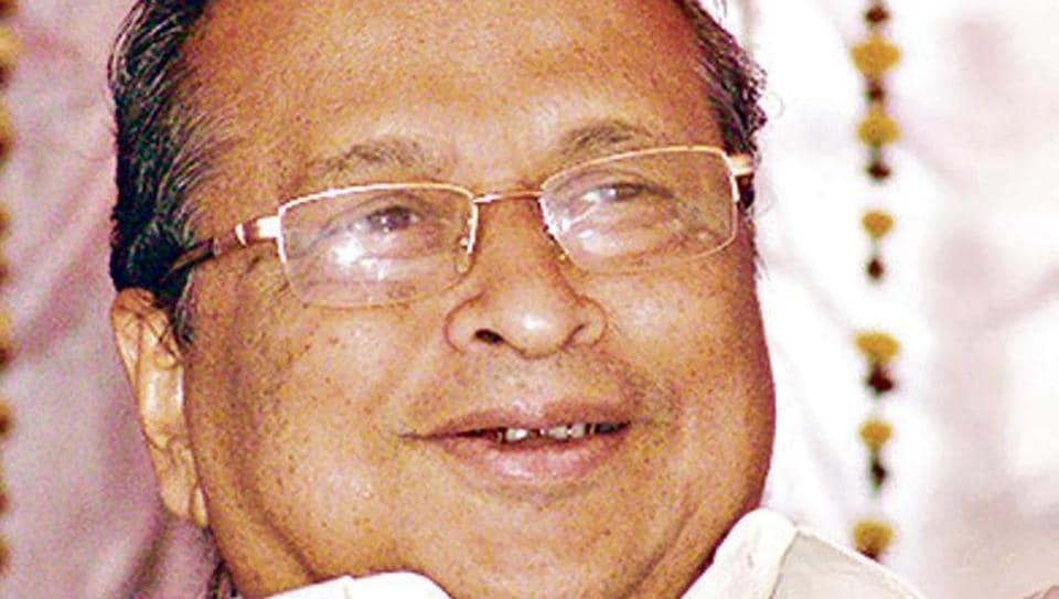 Odisha,Niranjan Patnaik,Congress