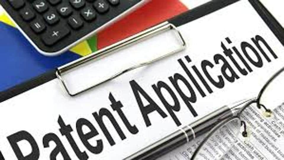 Removal of a requirement that applicants submit information about a product's patent status has generated skepticism about whether India is serious about pursuing pro-innovation and pro-creativity growth policies.