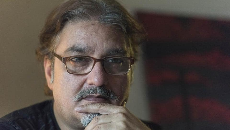 Vinay Pathak,Shakespeare,NOTHING LIKE LEAR